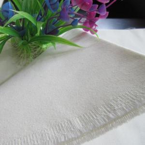 China Work Uniform Fabric Tc Grey 108*58/120*60 Twill Fabric on sale
