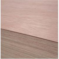 Quality okoume f/b,poplar core wbp glue plywood for sale