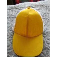 Polyester and cotton Custom Print Promotional Cheap Baseball Cap and Hat