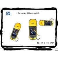 Quality Newest Land Surveying Equipment Gis Gnss for sale