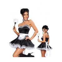 Quality Maid Fifi Costume for sale