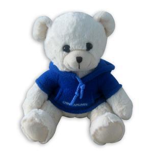 Quality cute stuffed teddy bear plush toys for sale