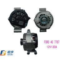 Quality AC / Auto Alternator for Ford 4G OEM: 4G7u-10300-AA, 12V 130A for sale