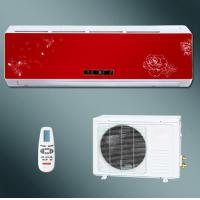Buy cheap Wall Mounted Split Type Air Conditioner from wholesalers