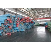 Quality Cold Drawn Super Duplex SS Pipe Tube UNS S31803 S32205 S32750 S32760 for sale