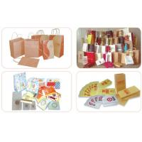 Quality Shopping Bag for Coffee, Cake, Tea OR Bread 2015 hotsales for sale