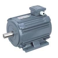 Quality AC Electric Motor with CE for sale