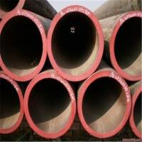 Buy cheap ASTM A335 P91 ASTM A335 P92 Seamless Steel Pipe For High Temperature Service from wholesalers