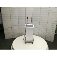 Quality CE approved factory supply vertical Fractional RF wrinkle removal machine/Fractional Microneedle Radio Frequency for sale