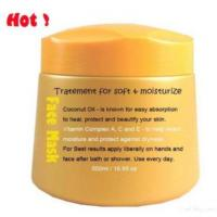 Quality Hair Soft Hair Conditioner Hair Mask 500ml for sale