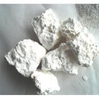 Quality Calcium Chloride with ISO9001 for sale
