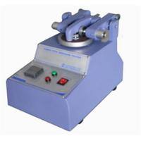 Quality Taber Wear and Abrasion Testers for sale