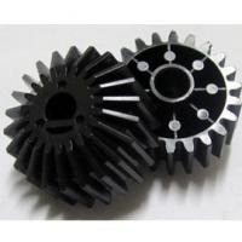 Quality no-ritsu minilab gear A216233 photo lab supply for sale