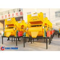 China Portable Cement Mixer JDC350 cement concrete mixer machine industrial concrete mixer for sale on sale