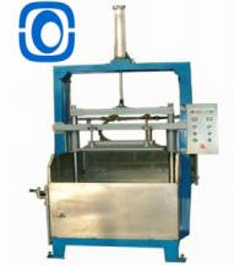 Quality Model: E1500A/B Egg tray making machine,Pulp Molding Machine,Egg tray/fruit tray line for sale