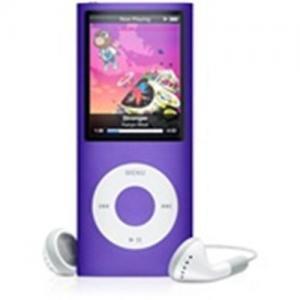 Quality IPod shuffle 4th Gen 2GB/4GB for sale
