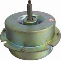 China cooker hoods motor on sale