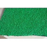 Quality New arrival Badminton artificial grass for sale