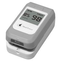 Quality Oximeter for sale