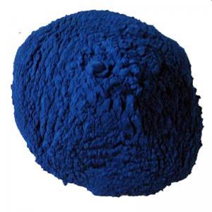 Quality Hsinda epoxy resin  powder coating for sale