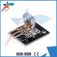 Quality Universal Sensors For Arduino , VS1838B Infrared Receiver Module for sale