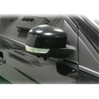 Quality Night Vision Dual Lens Car Camera Recorder Front And Back With GPS Navigation for sale