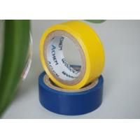 0.125MM Thickness High voltage Tape
