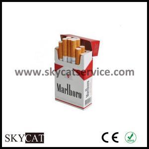 Quality Hangsen E liquid tobacco Flavor for sale
