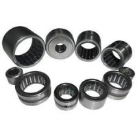 Quality Single Row 0 - 100 mm P0, P6, P5, P4 Needle Roller bearings B1212 ISO 900 for sale