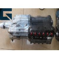 Quality CAT 4P1400 4P1400-06 High Pressure Fuel Injection Pump For 3306 Engine for sale