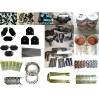 Quality Forklift spare parts/Accessories for sale