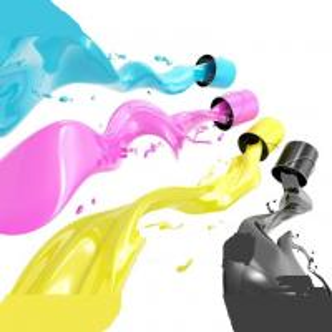 Quality 805 UV Curable Solder Mask , Pcb Solder Mask Ink 1000 ~1800 MJ / Cm2 Curing Energy for sale