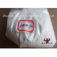 Quality Veterinary Raw Materials Boldenone Steroid Boldenone Powder For Mass Gainer 106505-90-2 for sale