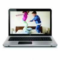 Quality HP Pavilion dv7-4180us 17.3-Inch Laptop PC - Up to 7.75 Hours for sale