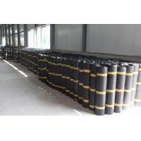 Quality Precision Plastic Rubeer Parts , Thermoplastic Polyurethane Elastomer Roll for sale