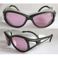 b893f0c4faa2 Buy cheap Laser Eye Protection Goggles Laser Safety Glasses For Medical