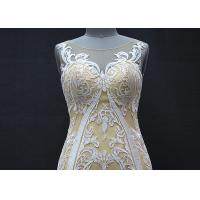 Buy Champange color sleeveless sheath mermaid wedding dress bridal gown at wholesale prices