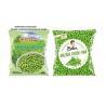 Buy cheap FDA Standard Food Grade Freezer Packaging Bag Custom Printing Laminating Frozen from wholesalers