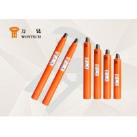 Quality Long Life Durable DHD COP Shank DTH Hammer For Water Conservancy Drilling for sale