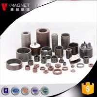 Quality Manufacturer Supply ISO/TS 16949 Certificated super strong SmCo magnet for sale