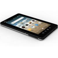 Quality GPS Dual Camera Qualcomm MSM7227, Android 2.2 and Phone Call 7 Inch Touchpad Tablet PC  for sale