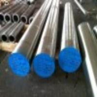 China H13 Tool Steel, 1.2344, SKD61 Special Steel, Forged Steel on sale