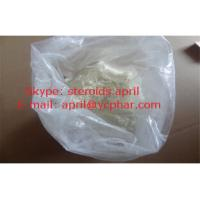 Quality Mestanolone / MDHT Deca Durabolin CAS No: 521-11-9 For Male Infertility for sale