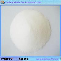 Quality calcium nitrite for industrial concrete admixture for sale