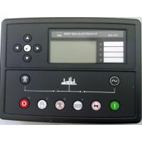 Quality Deep Sea 7320 Controller With Pin Protection , Control Panel , control System , Black Led for sale