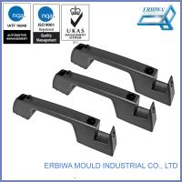 Buy ABS Auto Trim Molding , Injection Molding For Car Decoration Parts at wholesale prices