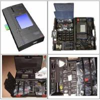 Quality LAUNCH X431 SCANNER for sale