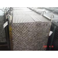 Quality Mechanical Cold Drawn Welded Steel Tube , ASTM A513 DOM Seamless Carbon Steel Tube for sale