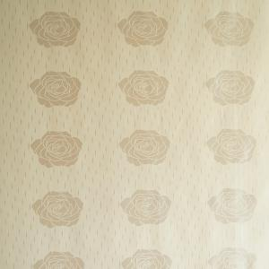 Quality Comfortable Beige 225CM Brushed Polyester Fabric 43D For Home Mattress for sale