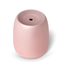 Buy cheap USB Aromatherapy Diffuser Aromatic Ultrasonic Humidifier from wholesalers